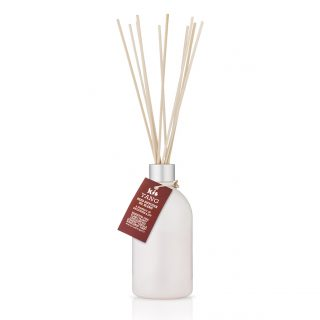 yang organic reed diffuser large