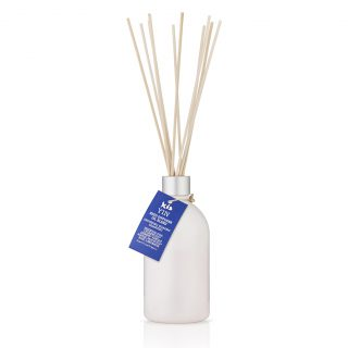 yin organic reed diffuser large
