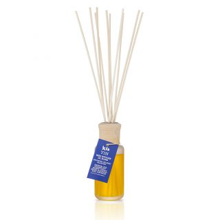 yin organic reed diffuser medium
