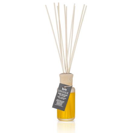 unisex organic reed diffuser medium