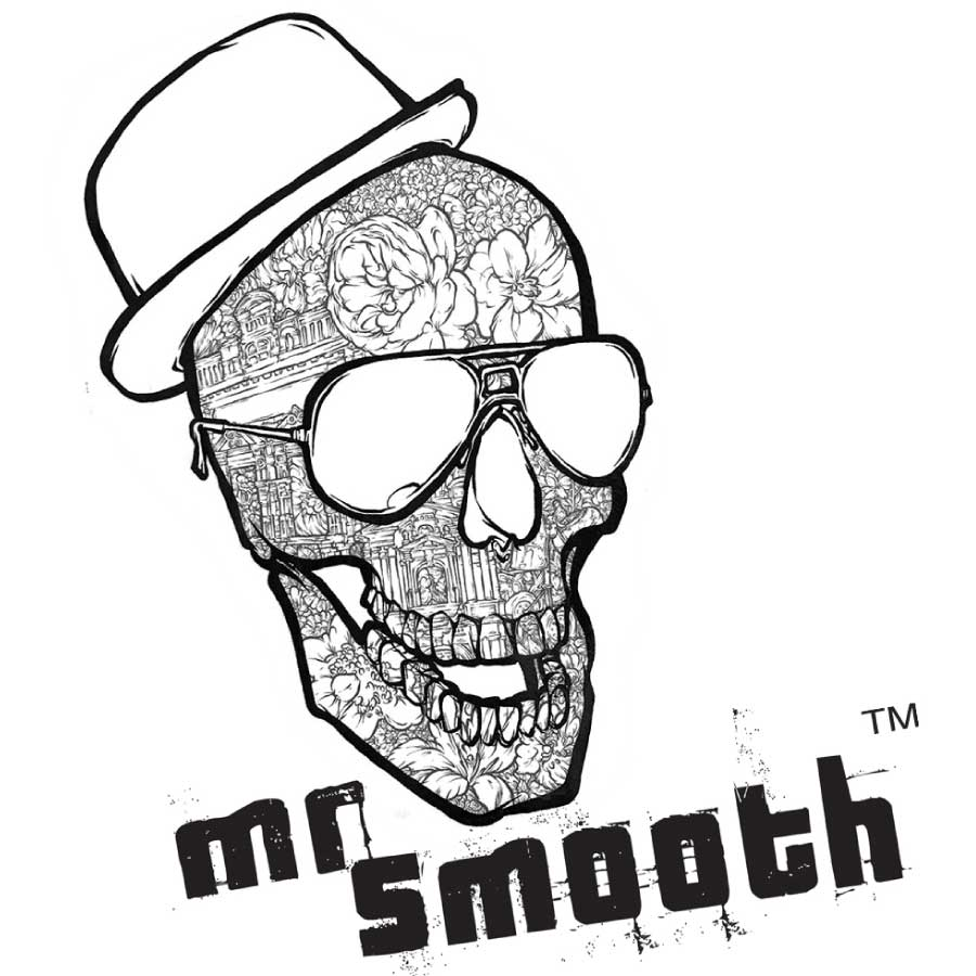 Mr Smooth Story